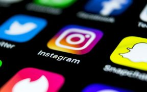 Le guide ultime pour contacter le support d'Instagram