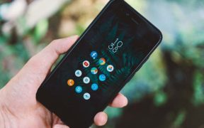 L'astuce simple et ultime pour optimiser votre espace de stockage sur Android
