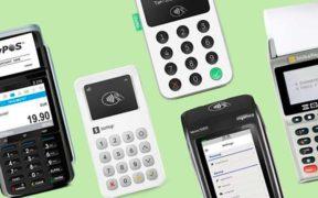 Comment choisir son terminal de paiement mobile ?