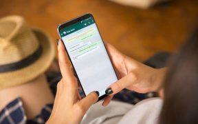 WhatsApp : comment envoyer des photos sans compression et en qualité originale ?
