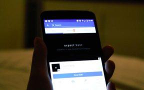 Comment supprimer l'historique des appels sur Android ?