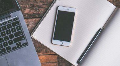 E-paiements : 3 applications pour envoyer et recevoir de l'argent facilement