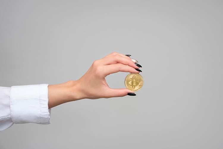 Investir dans l'or via des cryptomonnaies, c'est possible !