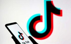 Vous pouvez acheter des followers TikTok, mais cela pourrait vous coûter votre vie privée