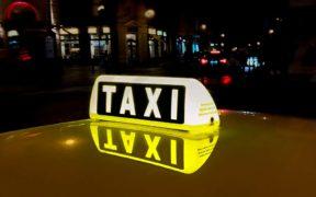 Pourquoi choisir une application télétransmission pour taxi conventionné ?