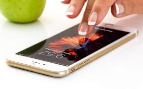 enregistrer video ecran smartphone android
