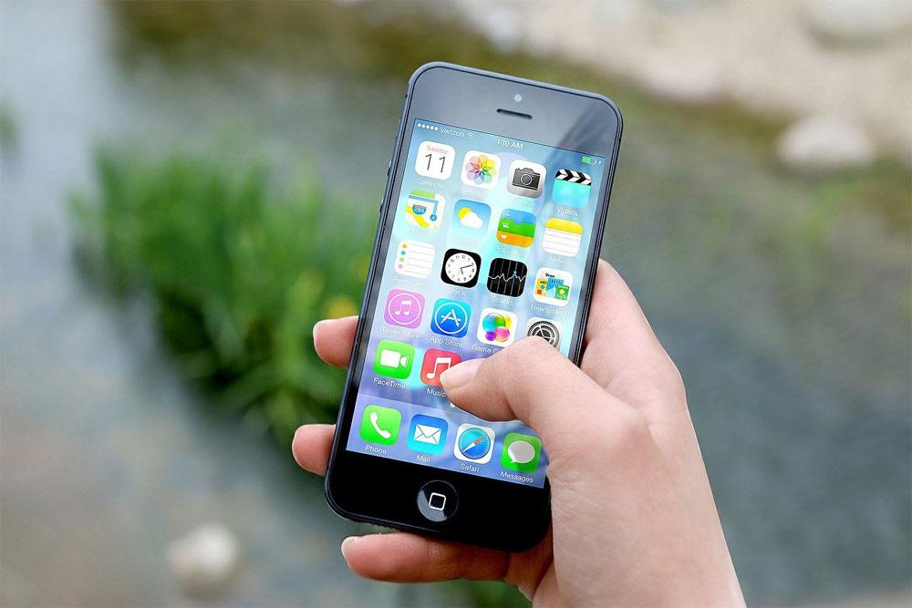 enregistrer video ecran smartphone android avis