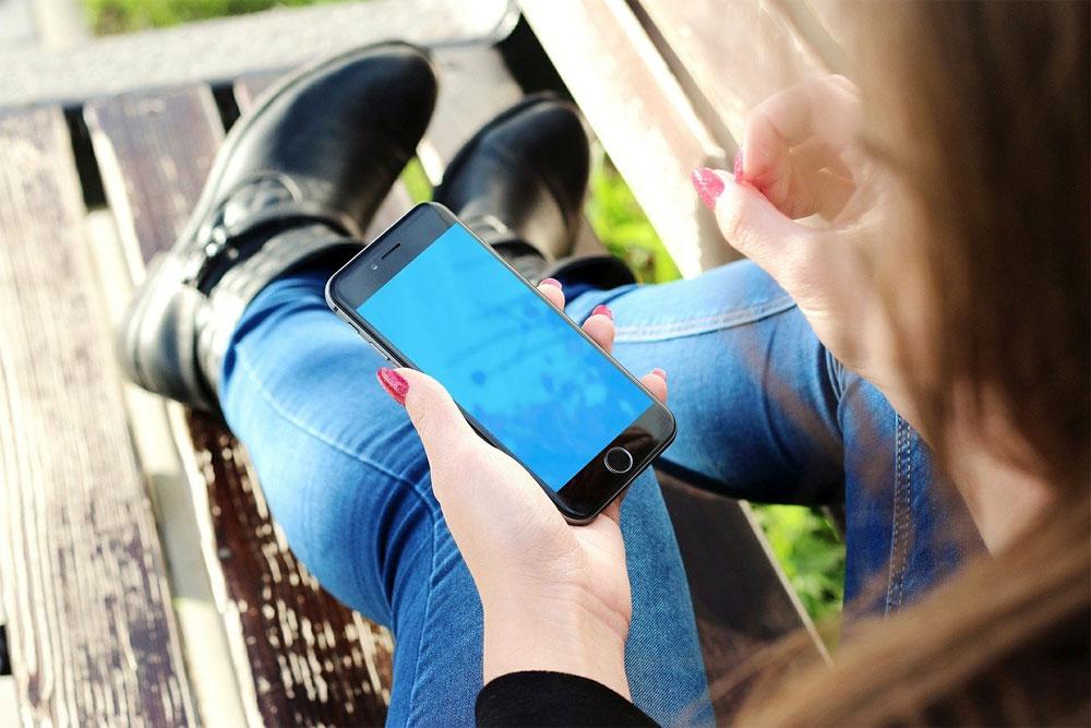 enregistrer video ecran smartphone android conseils