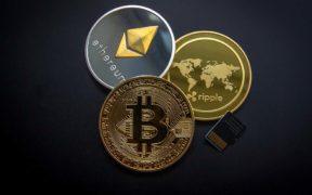 Les meilleures applications mobiles pour faire du trading de cryptomonnaies