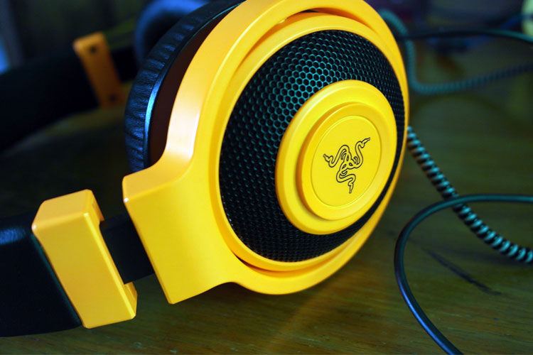 which wireless gaming headset to choose