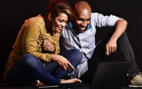 service musique streaming choisir 2020
