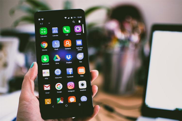 5 meilleures applications lire bd android avis