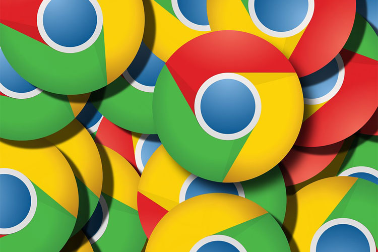 5 best android internet browsers tips