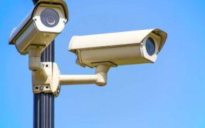 Caméra de surveillance IP : comment choisir?