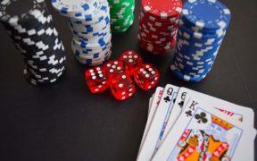 Notre guide des meilleurs casino en ligne légaux au Canada