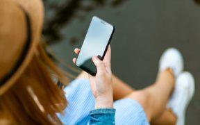 4 critères essentiels pour bien choisir son forfait mobile