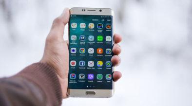 Conseils avant d'acheter téléphone reconditionné Samsung