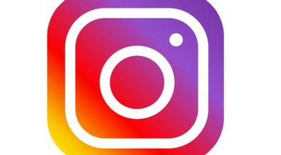 Spark AR : Créer son propre filtre Instagram