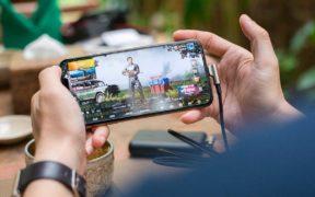 Les jeux mobiles : un marché lucratif pour les développeurs de jeux