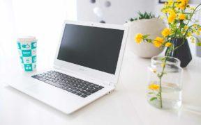Sur quels critères se baser pour choisir le Chromebook idéal en 2020 ?