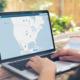 Voyage au Maghreb : le VPN, luxe ou nécessité ?