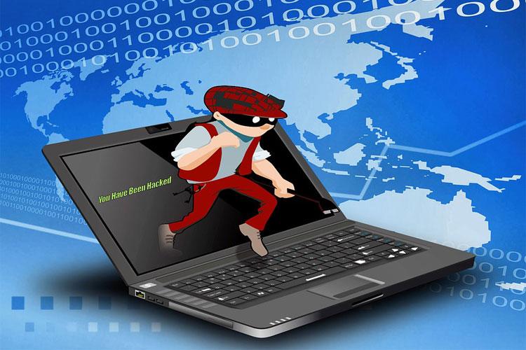 Qu'est-ce qu'un malware et comment s'en débarrasseravis