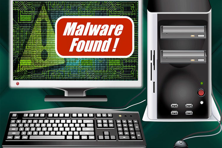 What is malware and how to get rid of it tips