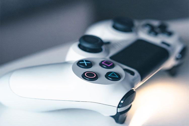 Comment connecter une manette PS4 à un PC conseils