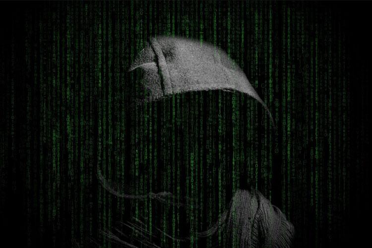 Comment se protéger des logiciels espions sur Android conseils