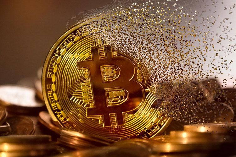 Peut-on faire confiance au robot de trading Bitcoin Code avis