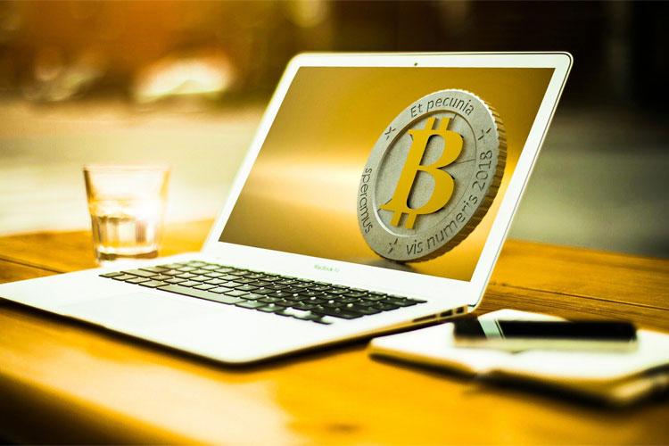 Peut-on faire confiance au robot de trading Bitcoin Code conseils
