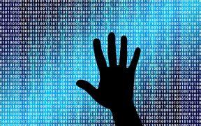 cyber-1654709_1280